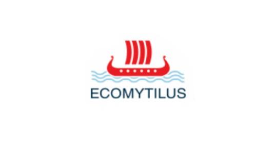 ecomytilus3