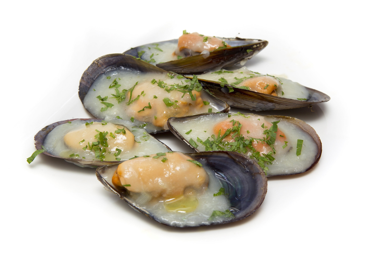 Mejillon-en-Salsa-Verde-1-1