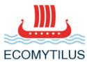 ECOMYTILUS