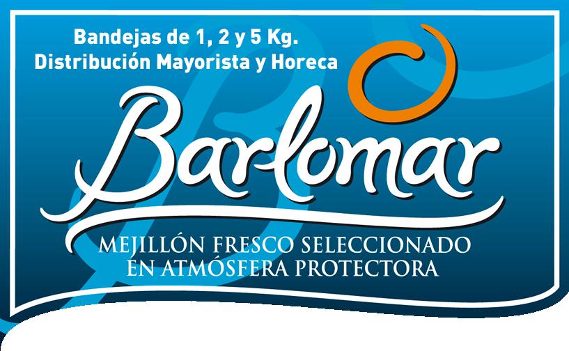 BarlomarMejillonesAtm-v1