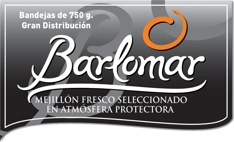 BarlomarMejillonesAtm-v2