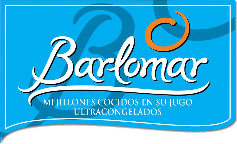 BarlomarMejillonesUtc-v2